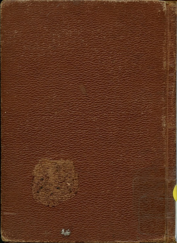 Delaware Cook Book (p. 103)