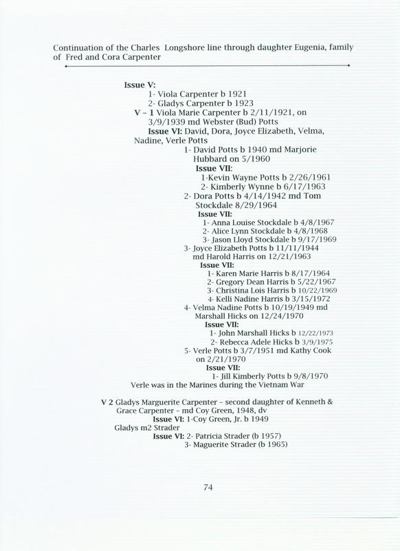 I-DENTITY (p. 77)