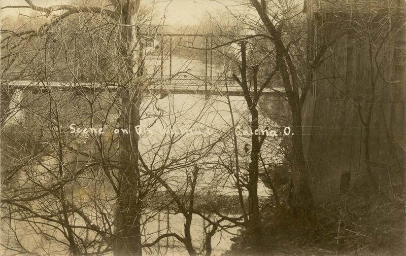 John Bricker Sr.'s Postcard Collection (p. 51)