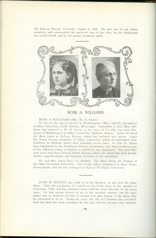 The Souvenir of Forty Years (p. 62)