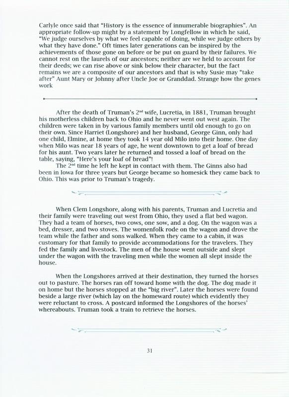 I-DENTITY (p. 33)