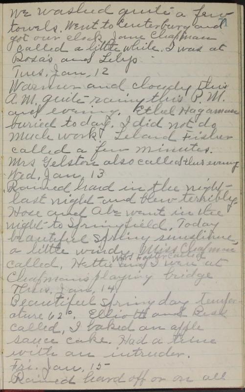 Roberta Hopkins' Journal, 1931-1933 (p. 74)