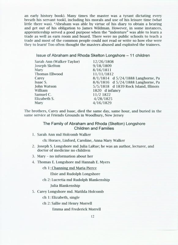 I-DENTITY (p. 13)