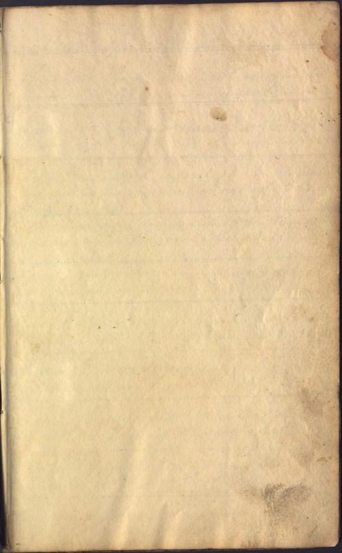 Record Book of Berkshire Township No. 2 1807-1843 (p. 5)