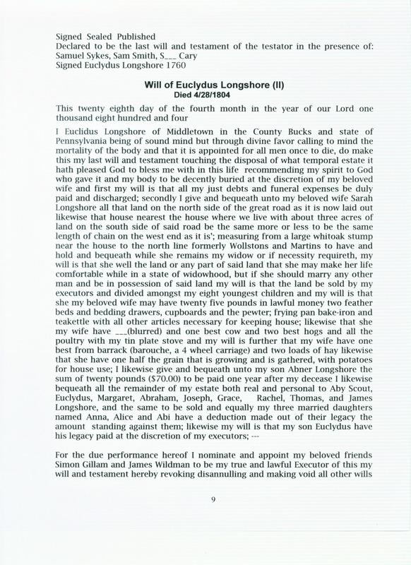 I-DENTITY (p. 10)