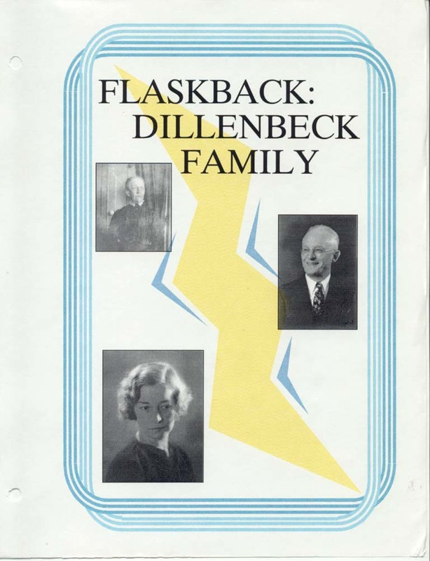 Flashback: A Story of Two Families (p. 66)