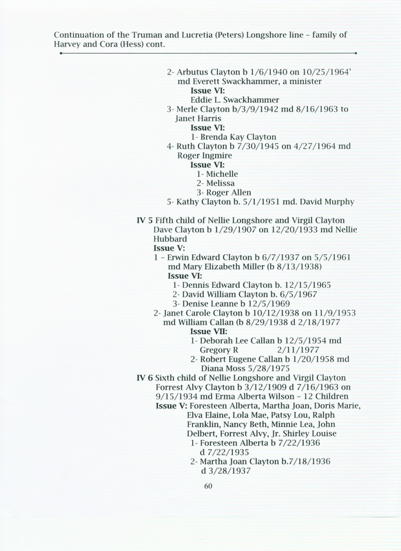 I-DENTITY (p. 62)