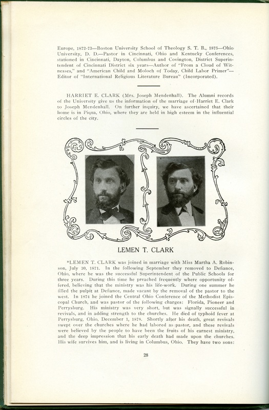 The Souvenir of Forty Years (p. 26)
