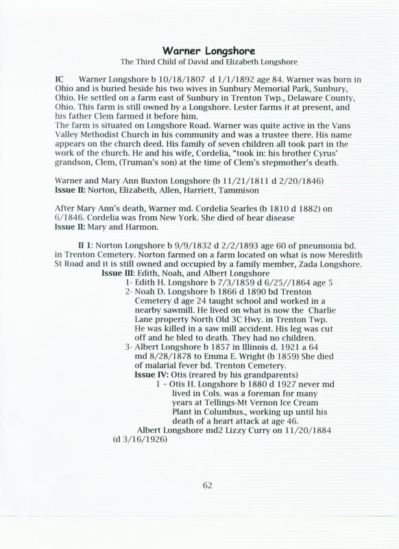 I-DENTITY (p. 64)