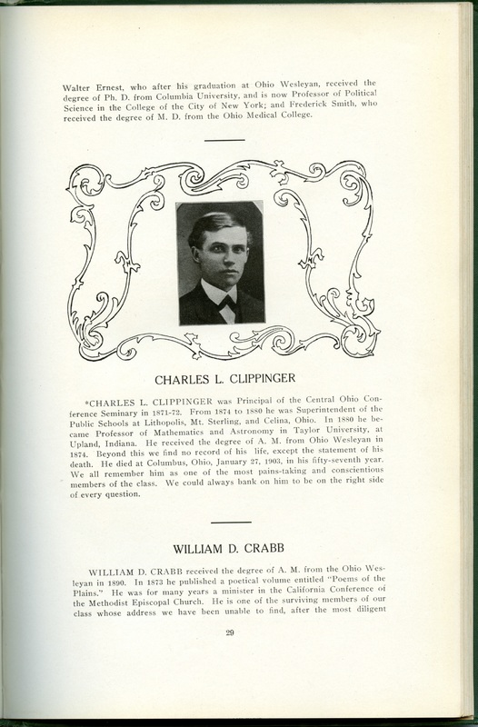 The Souvenir of Forty Years (p. 27)