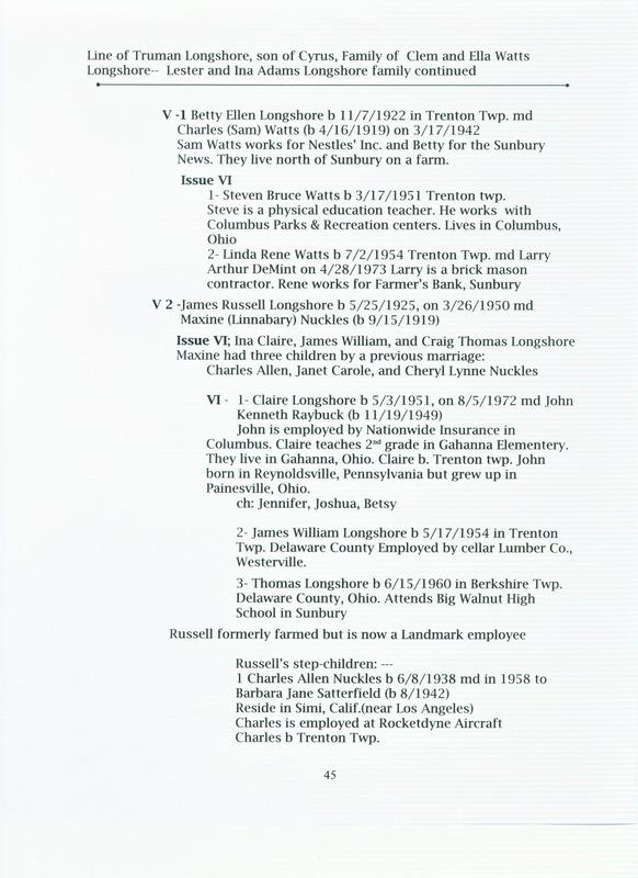 I-DENTITY (p. 46)