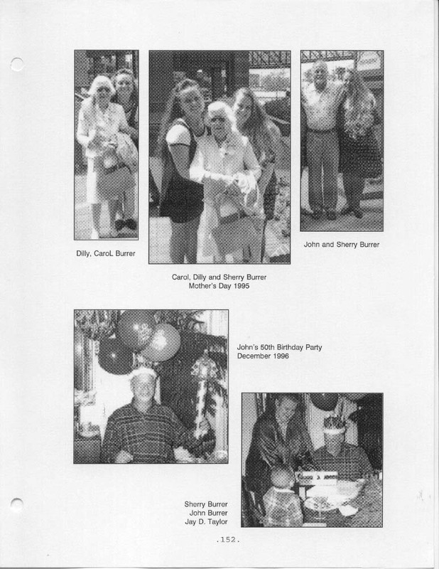 Flashback: A Story of Two Families (p. 161)
