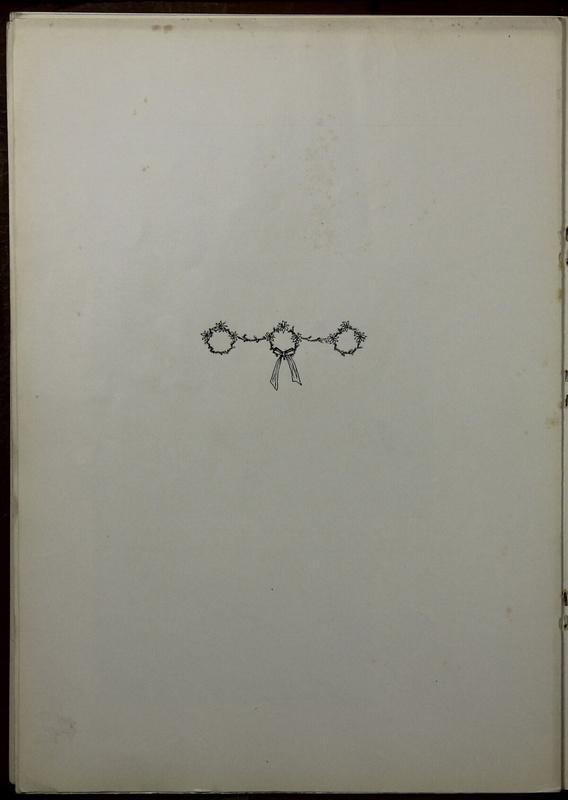 The Owl, Vol. II, 1922 (p.38)