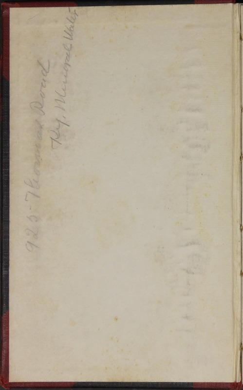 Roberta Hopkins' Journal, 1931-1933 (p. 2)