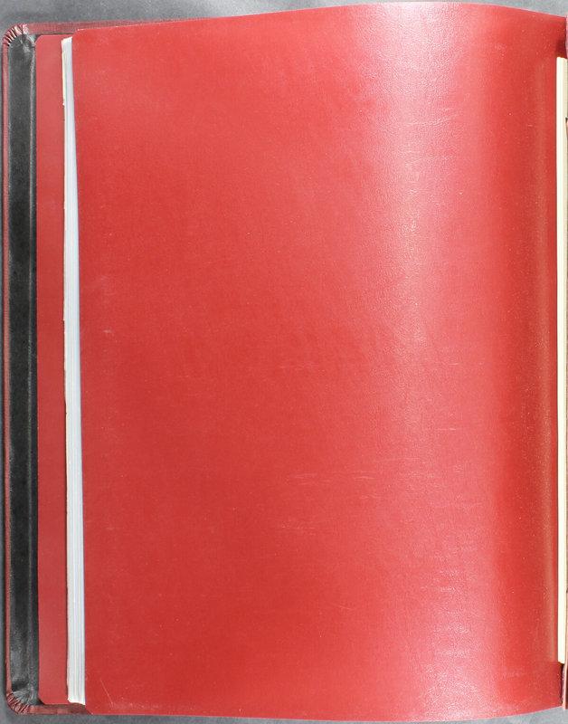 Delaware County Ohio Will Records Vol. 1 1812-1835 (p. 178)
