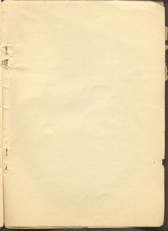 Major-General William Stark Rosecrans (p. 83)