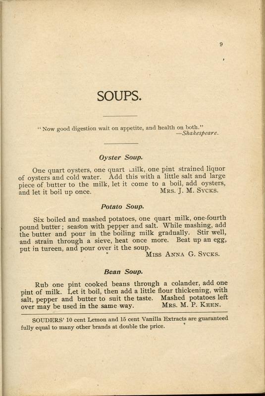 Delaware Cook Book (p. 14)