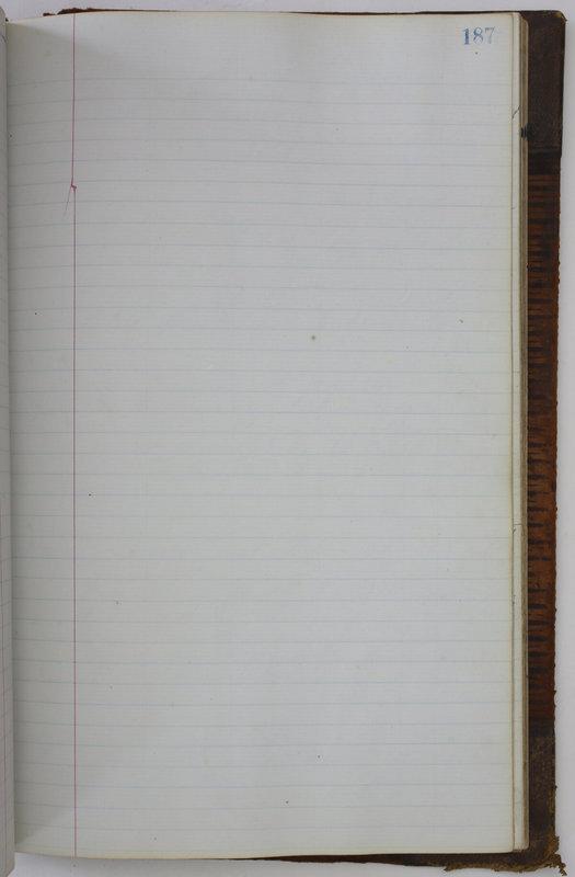 Sessional Records of the 1st Presbyterian Church of Trenton Delaware County Ohio 1873-1937 (p. 175)
