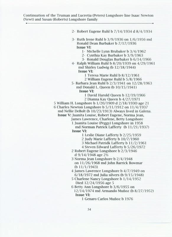 I-DENTITY (p. 56)