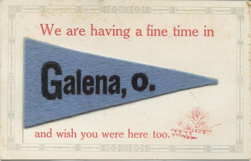 John Bricker Sr.'s Postcard Collection (p. 7)