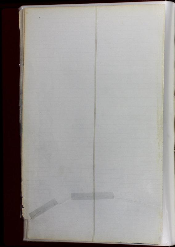 Delaware County Ohio Will Records Vol. 1 1812-1835 (p. 28)