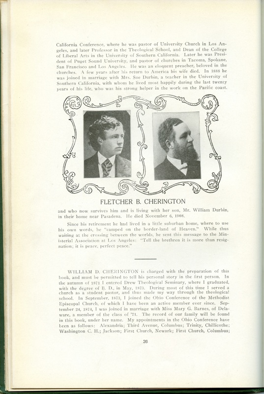 The Souvenir of Forty Years (p. 24)