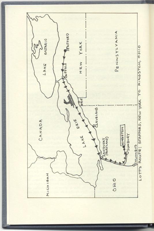 Life on the Ohio Frontier (p. 28)