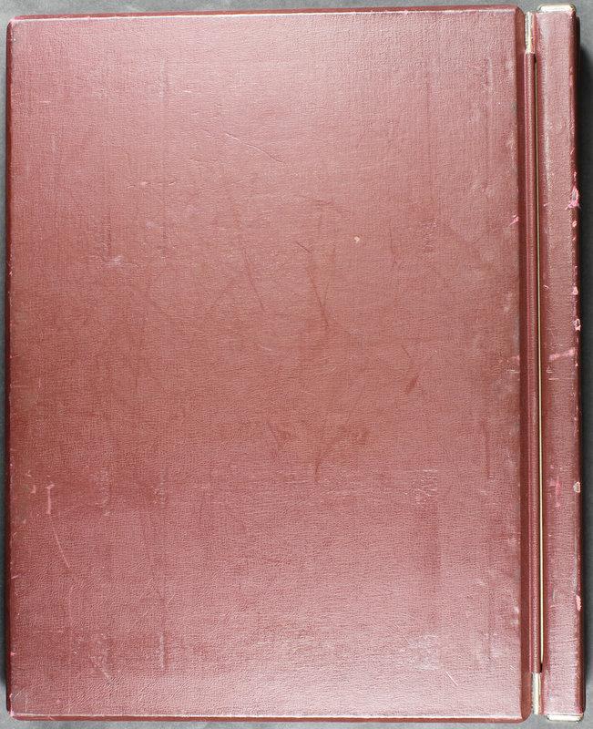 Delaware County Ohio Will Records Vol. 1 1812-1835 (p. 180)