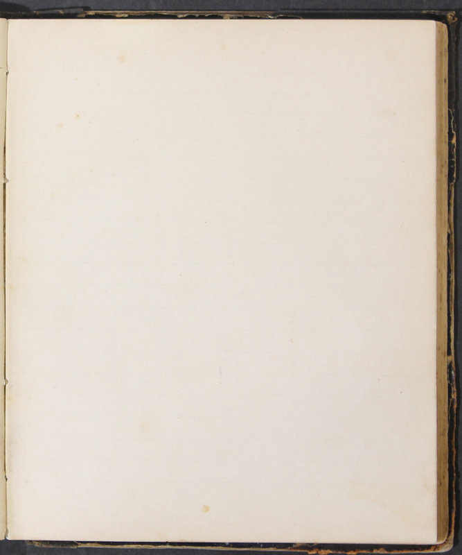 Sessional Records of the 1st Presbyterian Church of Trenton, Delaware Co., Ohio, 1831 (p. 118)