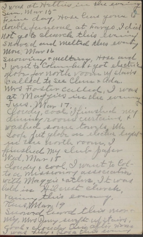 Roberta Hopkins' Journal, 1931-1933 (p. 12)