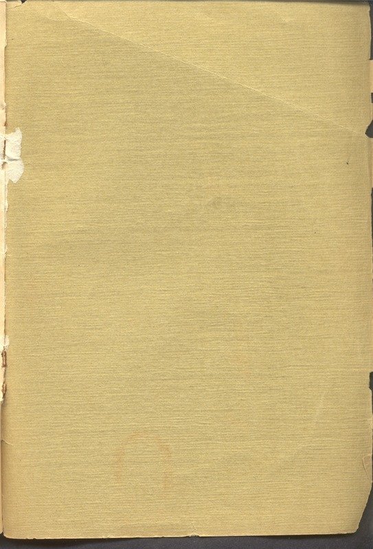 Major-General William Stark Rosecrans (p. 85)