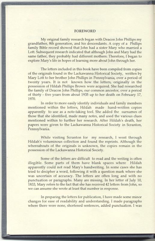Life on the Ohio Frontier (p. 16)