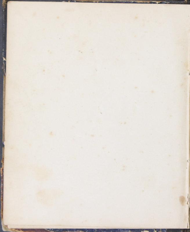 Sessional Records of the 1st Presbyterian Church of Trenton, Delaware Co., Ohio, 1831 (p. 4)