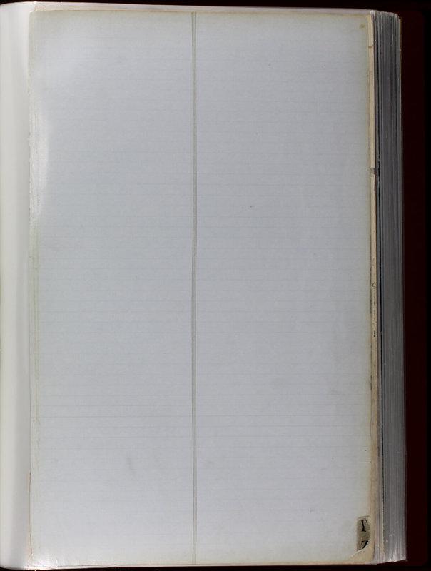 Delaware County Ohio Will Records Vol. 1 1812-1835 (p. 31)