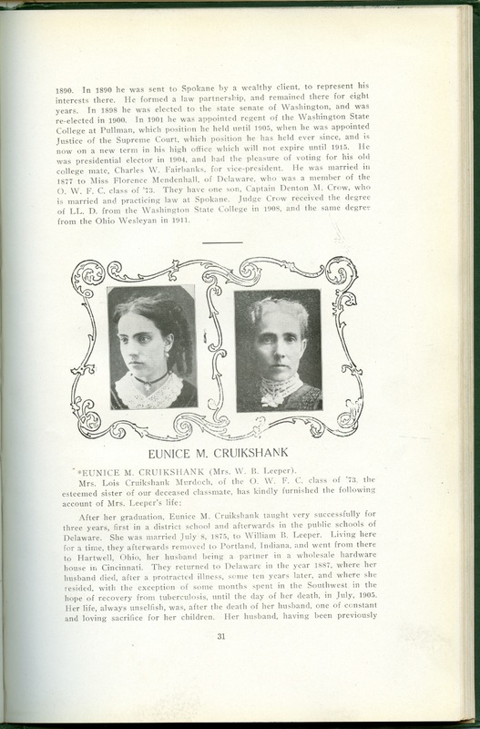 The Souvenir of Forty Years (p. 29)