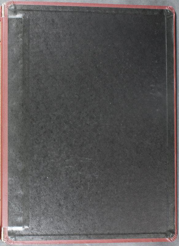 Delaware County Ohio Will Records Vol. 1 1812-1835 (p. 179)
