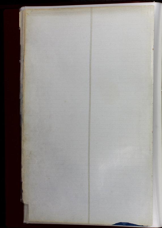 Delaware County Ohio Will Records Vol. 1 1812-1835 (p. 30)