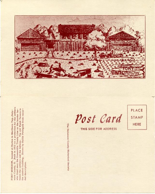 John Bricker Sr.'s Postcard Collection (p. 236)
