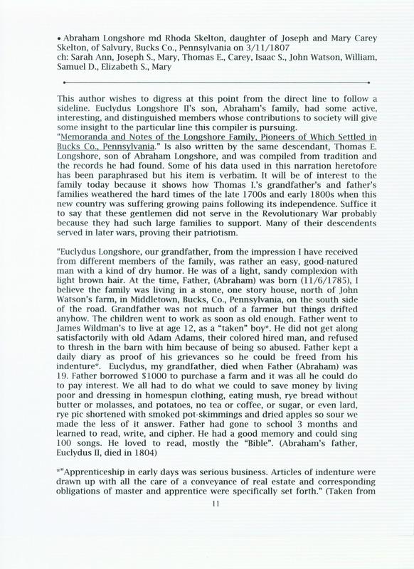 I-DENTITY (p. 12)