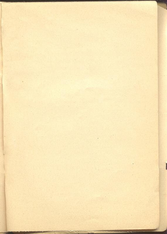 Major-General William Stark Rosecrans (p. 81)