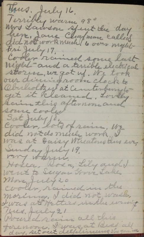 Roberta Hopkins' Journal, 1931-1933 (p. 37)