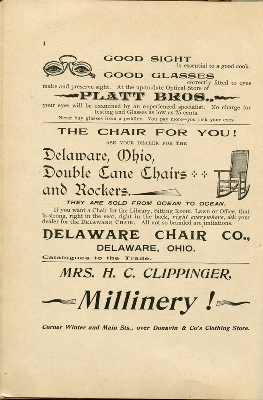 Delaware Cook Book (p. 9)