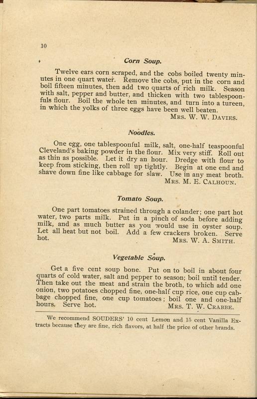 Delaware Cook Book (p. 15)