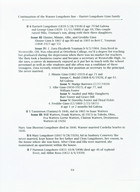 I-DENTITY (p. 67)