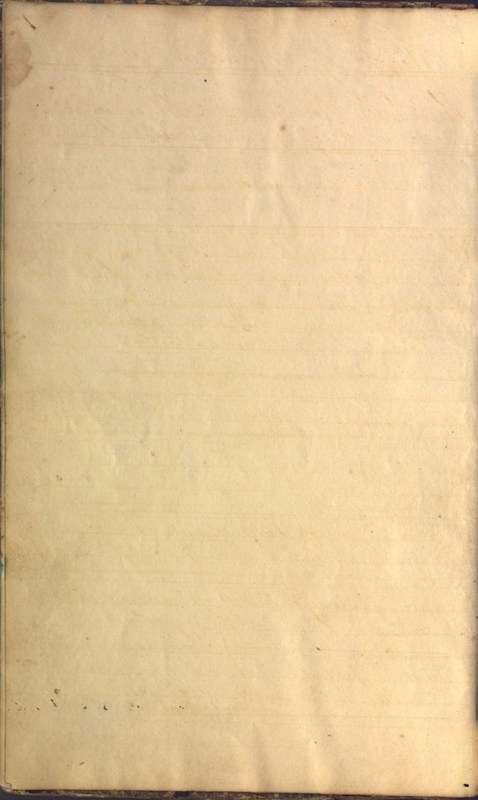 Record Book of Berkshire Township No. 2 1807-1843 (p. 6)