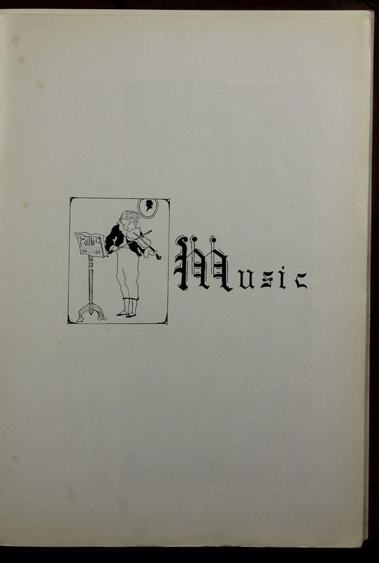The Owl, Vol. II, 1922 (p.35)