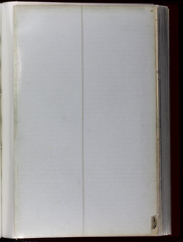Delaware County Ohio Will Records Vol. 1 1812-1835 (p. 29)
