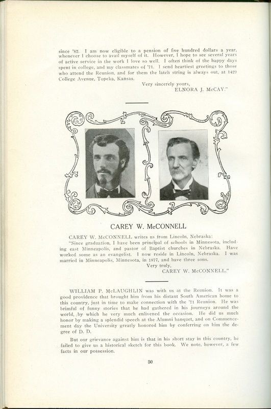The Souvenir of Forty Years (p. 48)