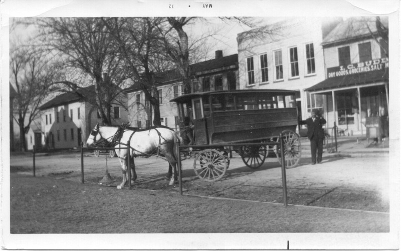 John Bricker Sr.'s Postcard Collection (p. 52)