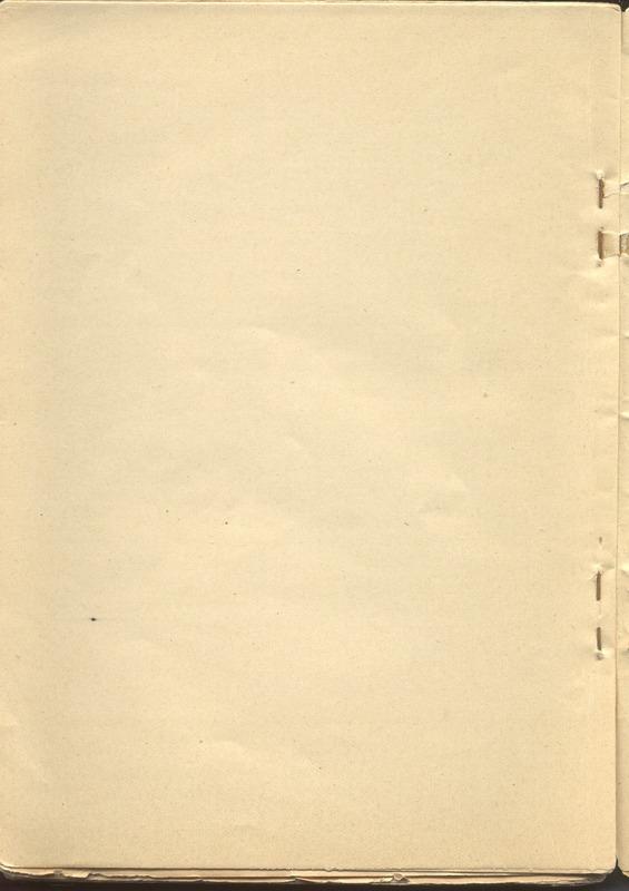 Major-General William Stark Rosecrans (p. 82)